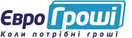 eurogroshi.com.ua
