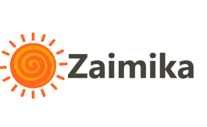 Zaimika RU