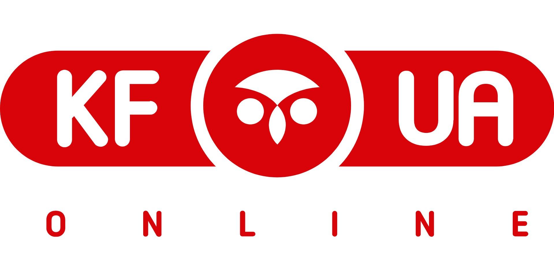 KF.UA online CPS