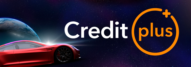 Creditplus.ua