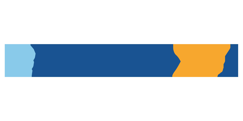 offers_logo
