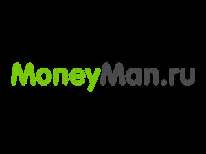 Moneyman VIP RU